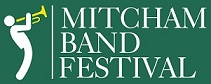 Mitcham Band festival