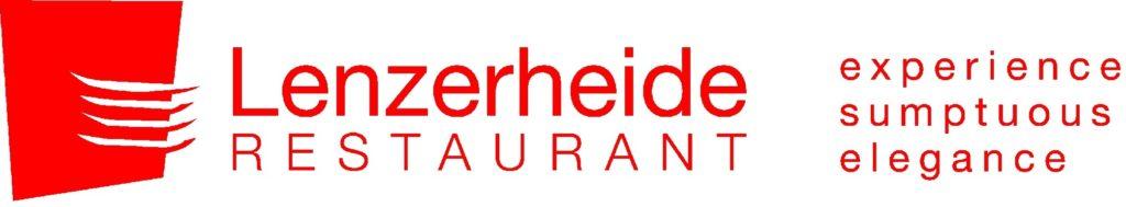 Lenzerheide-Restaurant