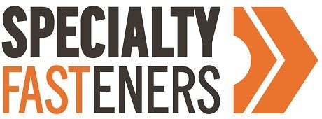 Specialty-Fasteners-Logo