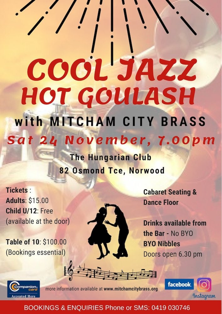 cool-jazz-hot-goulash